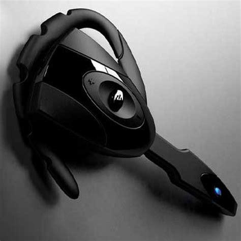 gutes headset für ps4 suche gutes headset playstation 174 3 trophies de ps4 ps3 ps vita troph 228 en forum