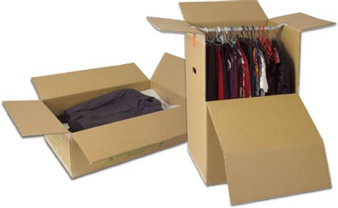 moving boxes  packing materials  zealand movers