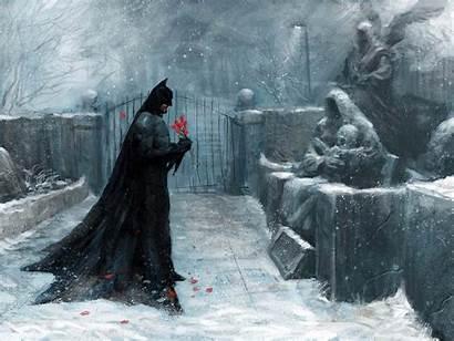 Sad Wallpapers Pc Desktop Backgrounds Background Batman
