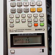 Does Anyone Ever Use Calculators To Spell Naughty Words Anymore? Girlsaskguys