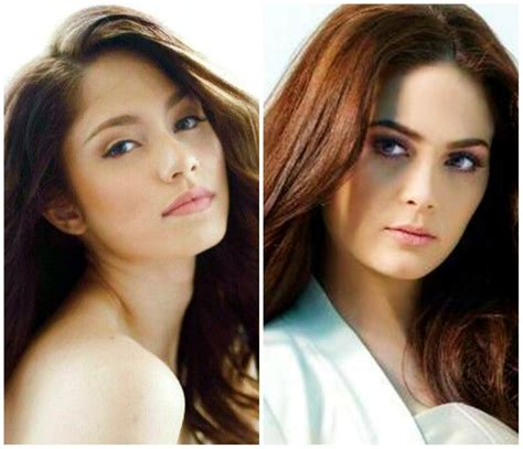 julia montes look alike 1000 images about celebrity look a like on pinterest