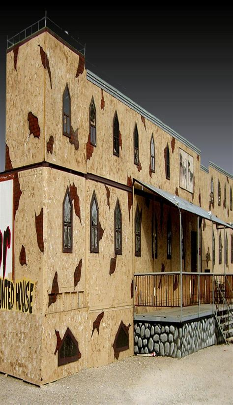 We did not find results for: Nevada Haunted Houses - Find Haunted Houses in Nevada ...
