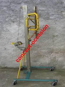 Concept 2 Occasion : l ve ballon macc offre 77260 la fert sous jouarre 250 ~ Medecine-chirurgie-esthetiques.com Avis de Voitures