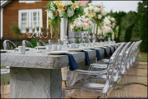 chiavari chairs event rentals by vision furniture images