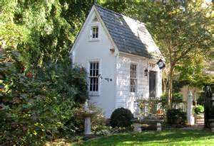 colonial garden shed breaking new ground in zone 5