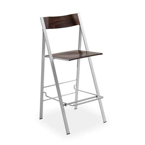 Sgabelli Pieghevoli Ikea sgabello pieghevole salvaspazio per arredo cucina