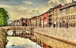 Sarajevo | Invicta Travel