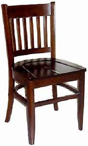 Wooden, Chair, Designs