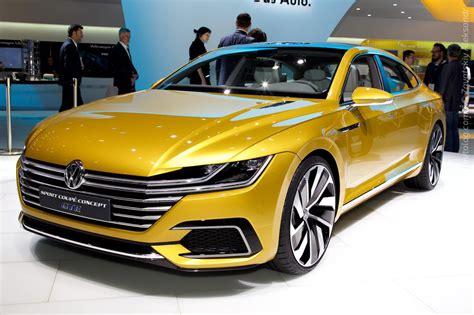 2017 Cc Sport by 2016 Volkswagen Passat Cc Temmuz Ayı Fiyatları Uygun Taşıt