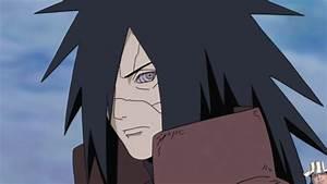 Naruto Shippuden Episode 322 Review -- Madara Uchiha The ...