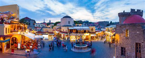 la cuisine portugaise city guide ville de cuisine addict