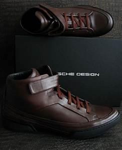 Porsche Design Schuhe : porsche design schuhe catawiki ~ Kayakingforconservation.com Haus und Dekorationen