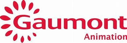 Gaumont Animation Television Wikipedia Tv International Logos