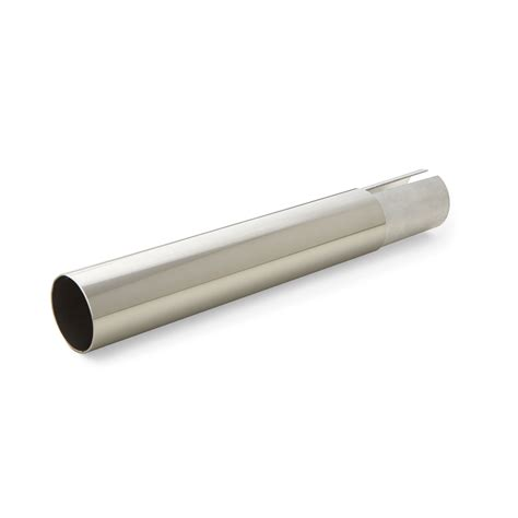 new linden street curtain rod extender curtain rod graber