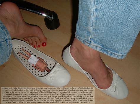 Giantess Feet Cute Movies Teens