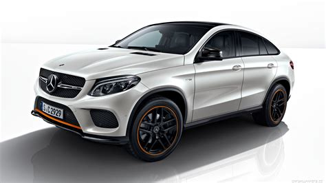 cars desktop wallpapers mercedes amg gle  matic coupe