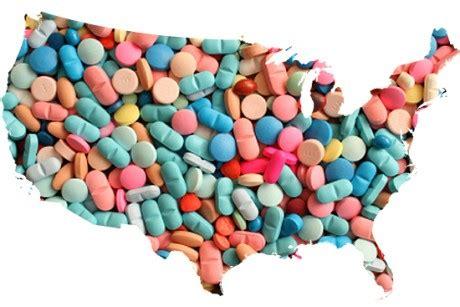 total number  people  psychiatric drugs