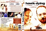 The hawk is dying - Movie DVD Scanned Covers - 10577The ...
