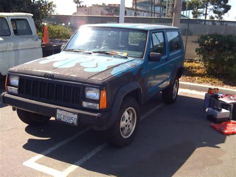 jeep custom paint jeep custom paint thread jeep cherokee forum