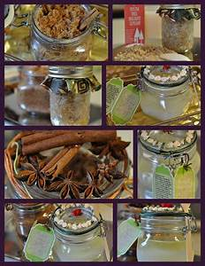 Sugar Body Scrubs…Low Cost Holiday Homemade Gift Ideas