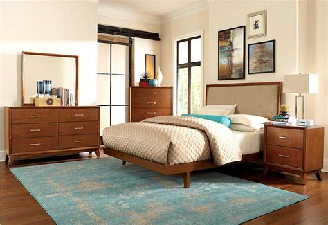 Mid Century Modern Bedrooms by 32 Bedroom Furniture Sets Ideas And Designs