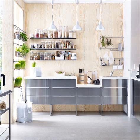 acheter azote liquide cuisine cuisine grise ikea les meilleures ides de design