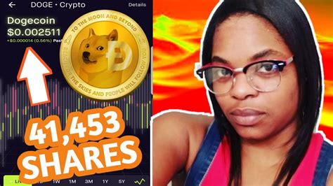 Bitcoin is the currency of the internet: 41,453 Shares Of Dogecoin Recommended By Elon Musk| Coinbase Portfolio| Chainlink| Ethereum ...