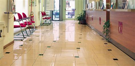 home designs latest modern marble flooring designing