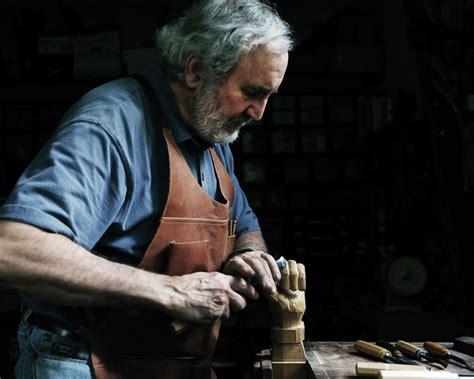 award  distinction   craig nutt woodshop news