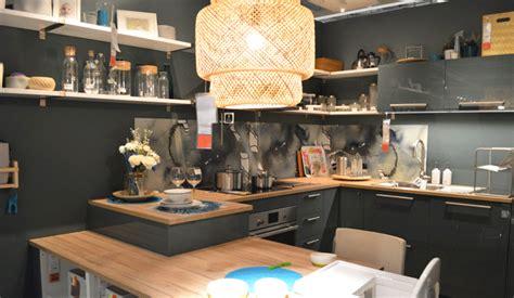 cuisine ikea prix ikea metz toutes les offres de votre magasin ikea