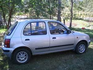 Nissan Micra 1995 : 1995 used nissan micra slx k11 hatchback car sales tamborine qld very good 4 200 ~ Medecine-chirurgie-esthetiques.com Avis de Voitures
