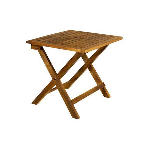 table pliante cuisine pas cher table pliante cuisine table cuisine pliante
