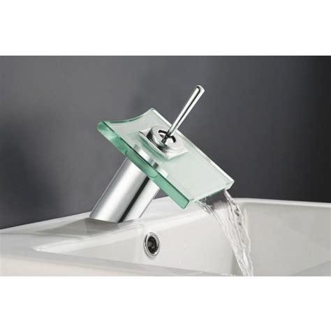 porte coulissante en verre pour cuisine robinet cascade par leroy merlin