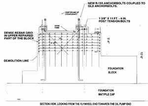 Lasko Oscillating Fan Motor Wiring Diagram : pedestal vs tower fan lasko pedestal floor fan ~ A.2002-acura-tl-radio.info Haus und Dekorationen