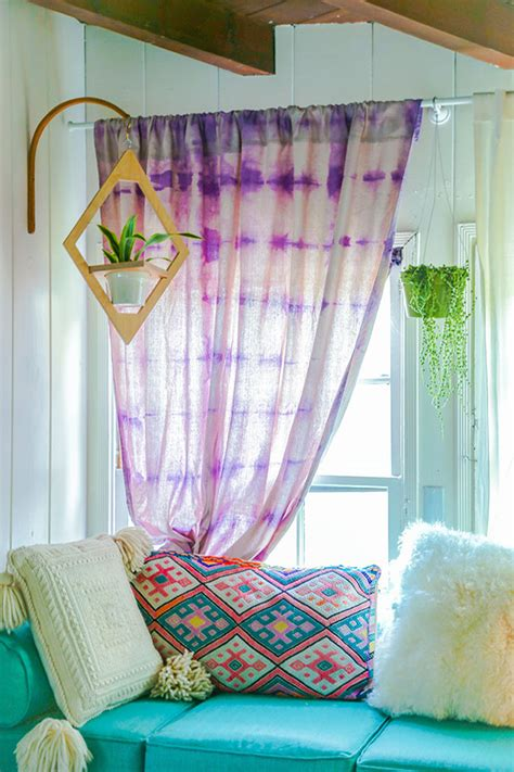 tie dye curtains 50 tie dye designs to learn how to diy