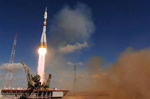 Russia plans over $50 billion in space spending by 2020 ...
