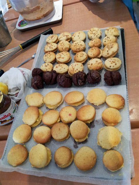 cuisine niort des cours de cuisine pour les petits whoopie niort