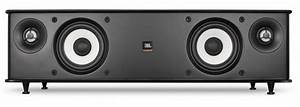 Jbl Sound System : jbl l8 two way speaker system with wireless ~ Kayakingforconservation.com Haus und Dekorationen