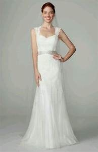 new davids bridal wedding dresses wedding gowns wedding With rent wedding dress davids bridal