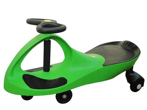 toys r us siege auto plasmacar sense
