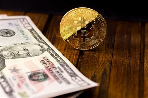 Since there is no central figure like a bank to verify the transactions and maintain the ledger, a copy of the ledger is distributed in order to follow the real time of when the halving will take place, you can bookmark the coingecko's bitcoin halving page. Account Suspended   Bitcoin cryptocurrency, Bitcoin, Bitcoin company