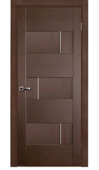 modern bedroom door quot dominika quot wenge oak modern interior door bathroom 12477 | 87182cfa85ba9ed9a899e6cbcec4f10d