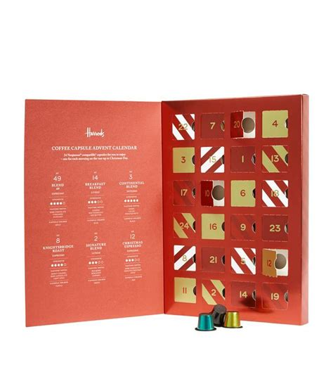The best advent calendar depends on your personal taste, but if nothing tickles your fancy like good food and better drinks, these important note: Pin on Holiday