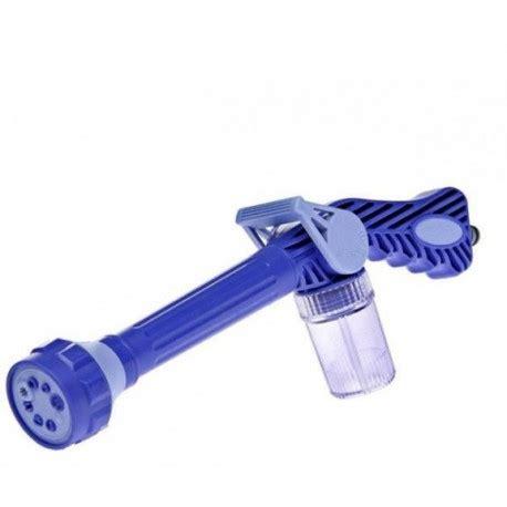 Ez Jet Garden Car cleaning ez jet high pressure water jet gun car wash as
