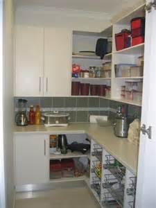 kitchen walk in pantry ideas walk in pantry design studio design gallery best design