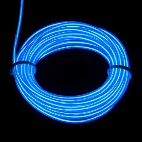 el wire blue 3m 10195 sparkfun electronics