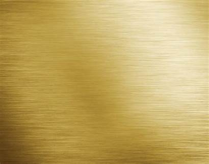 Gold Background Backgrounds Wallpapers Baltana Resolution