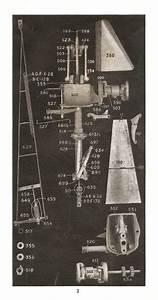 602 Parts Lists  U0026 Diagrams