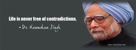 manmohan singh quotes thequotesnet motivational quotes