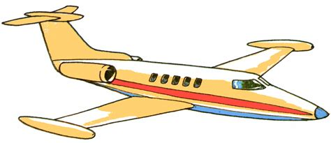 airplane clipart aircraft clipart jet pencil and in color aircraft